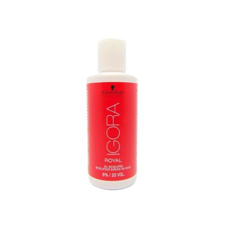 Crema-Oxidante-de-20-igora-royal-x60-ml