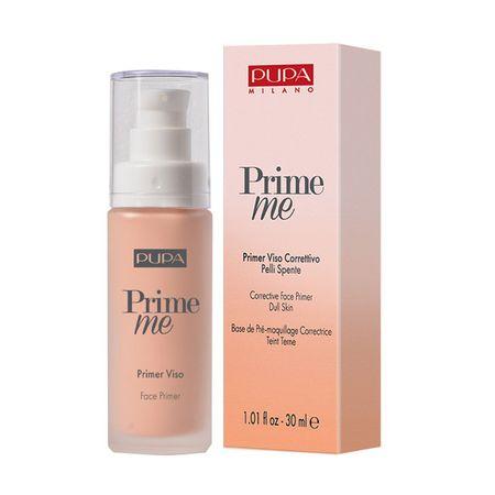 Prime-Me-Pupa