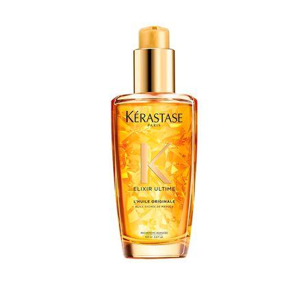 Kerastase-Elixir-Ultime-original-100