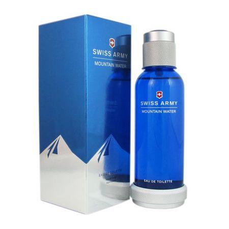 Swiss-Army-Mountain-water