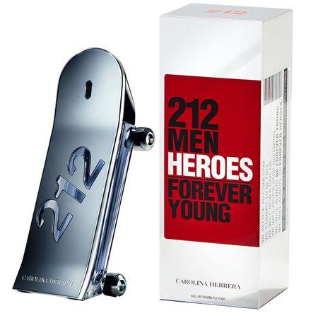 212-hereos-2