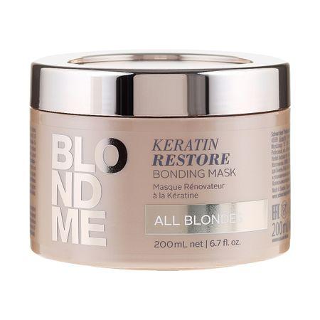 Mascara-Blondme-x-200-restore