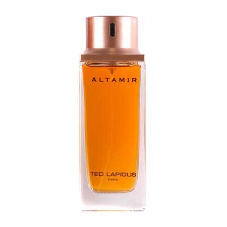 Altamir-Ted-Lapidus
