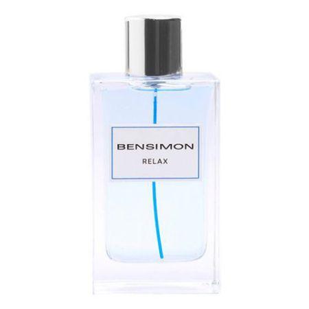 Bensimon-Relax