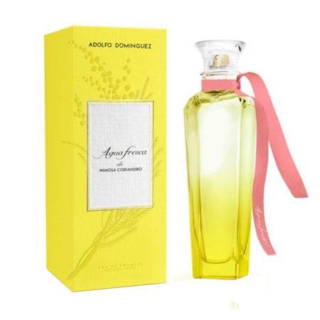 Agua-fresca-De-mimosa-Coriandro