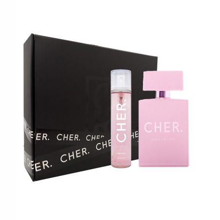 Cher--splash-con-caja