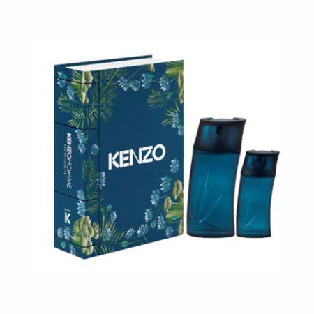 Kenzo-Edt--1
