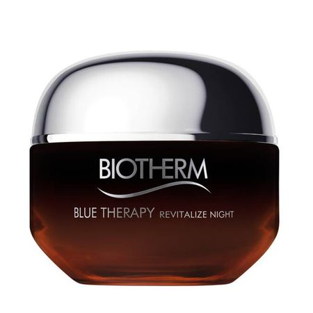 blue-therapy-ambeer-revitalize-noche