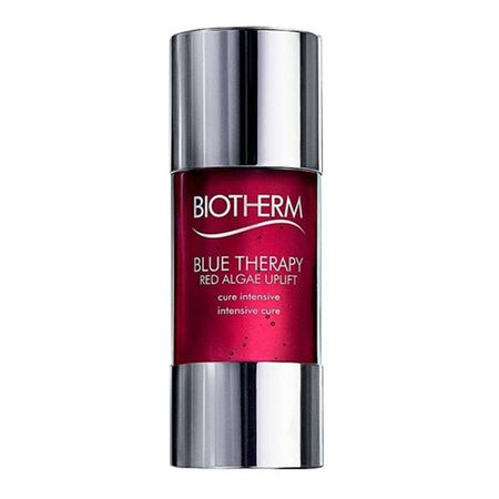 Serum-Blue-therapy-Red-algae-uplift-15ml