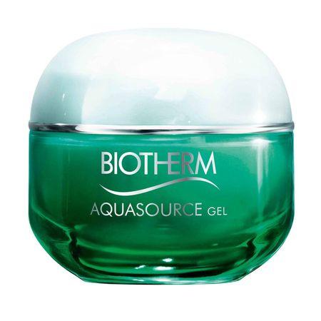 Biosource-gel-50