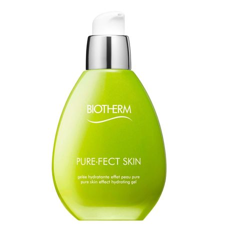 biotherm-purefect-skin-soin-hydratant-50ml