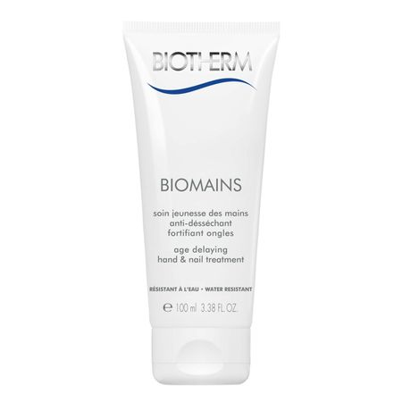 biotherm-biomains