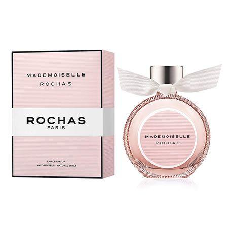 Mademoiselle Rochas Edp