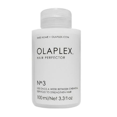 Olaplex-N-3-x100