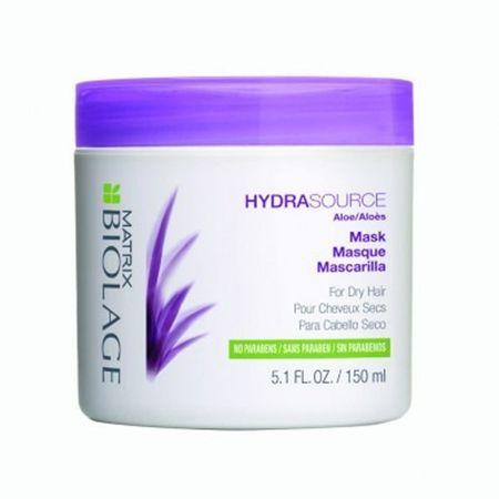 Mascara-Hydrasource-x150