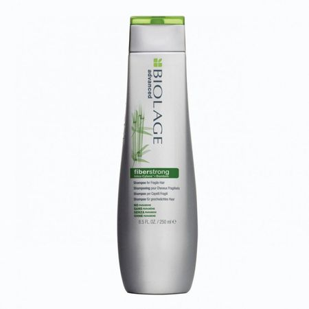 Shampoo-Cabellos-Debiles-x250ml-Fiberstrong-Biolage-Matrix