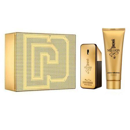 paco-rabanne-1-million-gift-set-eau-de-toilette-50ml-shower-gel-100ml