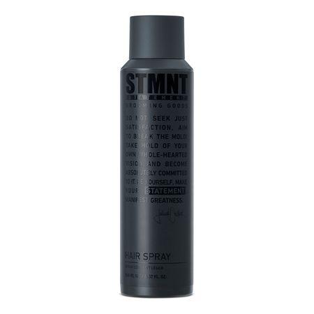 stmnt-hair-spray