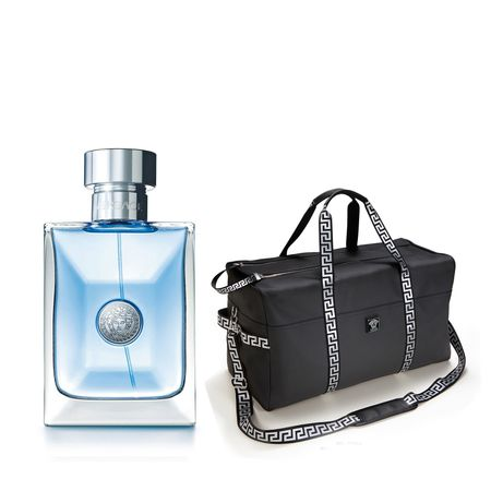 Pour-homme---bolso