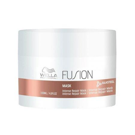 Mascara-Fusion150