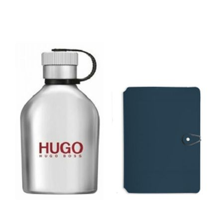hugo-boss-iced-75
