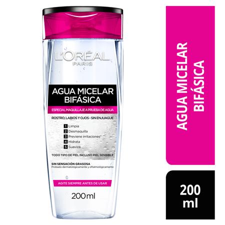 biface-200