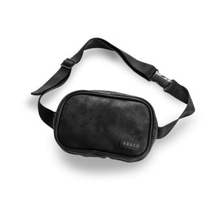 belt-bag-Trash01
