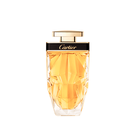 Cartier-solo1