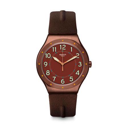 copper-time