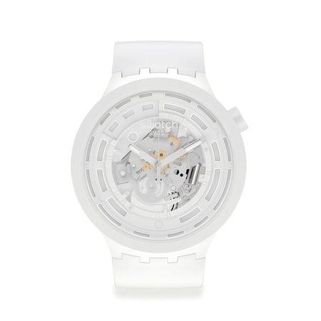 Reloj-Bioceramic-c-white