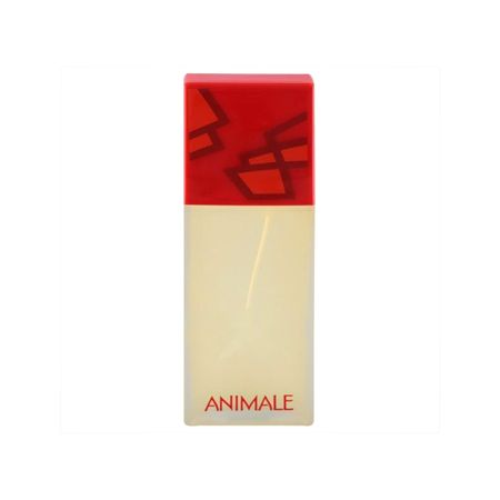 Animale-intense-50-ml