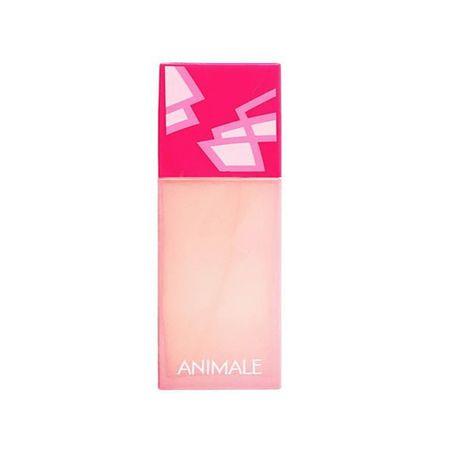 Animale-love-50-ml-solo
