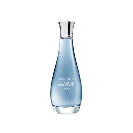 Cool-Water-Parfum-50-ml