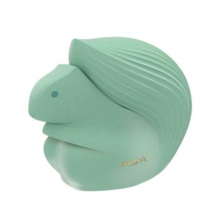 Pupa-squirrel-1-Verde-2