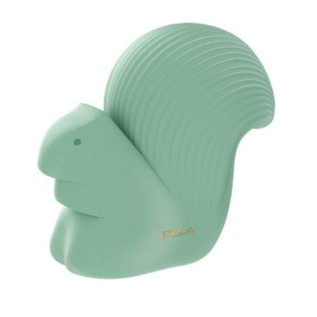 Pupa-4--Verde