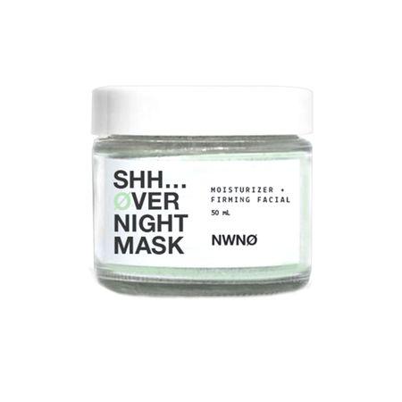 sh-mask1-2d2d277ee219317f6616263482548947-1024-1024