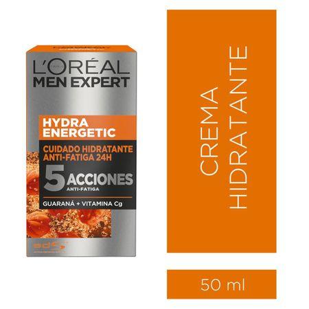 Crema-Hidratante-50-Ml