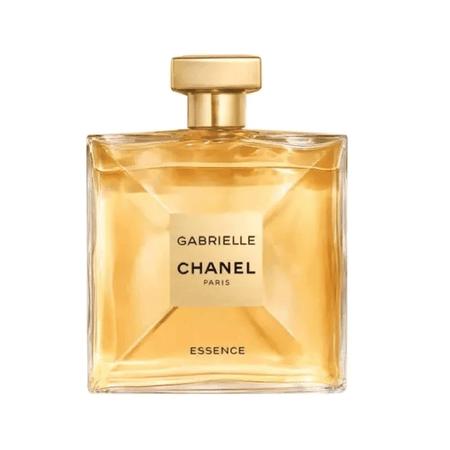 Gabrielle Chanel 50ml
