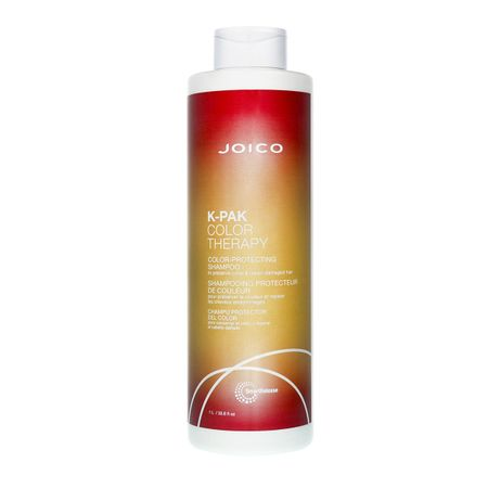 374463-joico-k-pak-color-therapy-colour-protecting-shampoo-1000ml