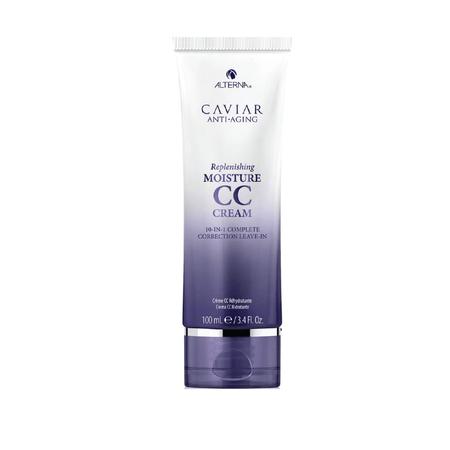 Crema-Regenereradora-10-en-1-Caviar-Anti-Aging-Moisture-01