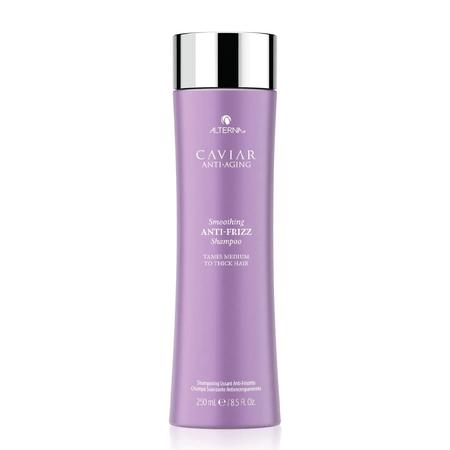 Shampoo-Anti-Frizz-Humectante-Caviar-Ani-Aging-Smoothing-250ml-01
