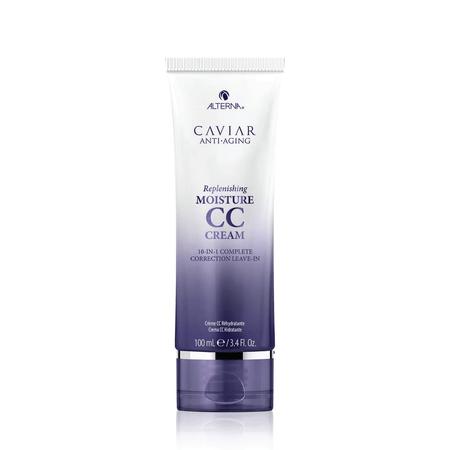 Crema-de-Peinar-Regeneradora-Hidratante-Caviar-Anti-Aging-Moisture-01