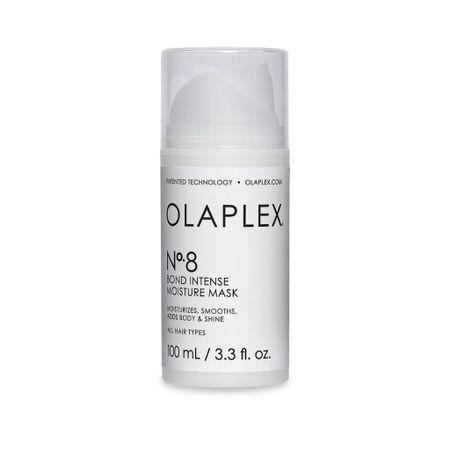 Olaplex-paso-8