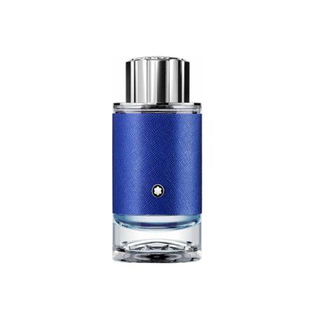 Explorer Ultra Blue Edp 30