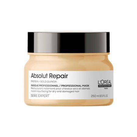 serie-expert-absolut-repair-mascarilla-250-ml
