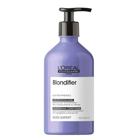 loreal-expert-blondifier-acondicionador