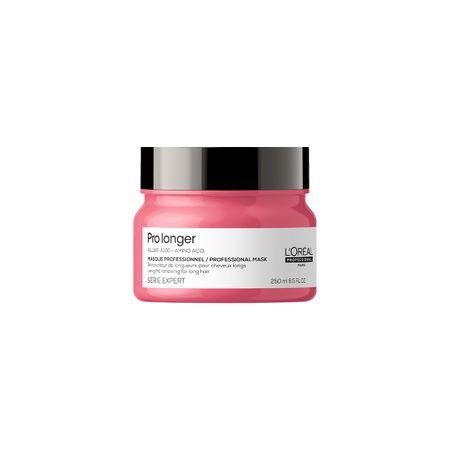 mascara-x250-pro-longerml