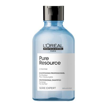 shampo-pure-resource