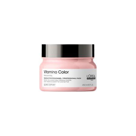 mascara-vitamino-color