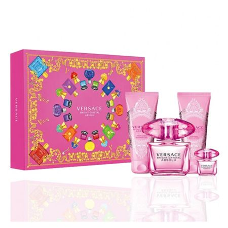versace-bright-crystal-absolu-eau-de-parfum-90-ml-miniature-5-ml-shower-gel-100-ml-body-lotion-100-ml-gift-set